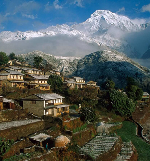 Kathmandu | Manakamana | Pokhara tour itinerary | Price